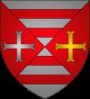Saeul- Wappen