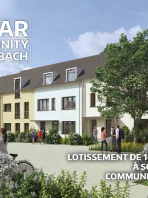 PAP am Pesch Schwebach - brochure Solar Community Schwebach